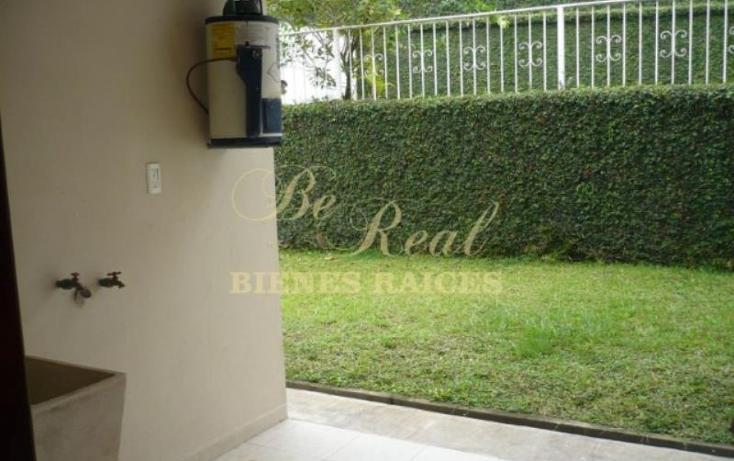 Foto de casa en venta en antonio manzana carlom 7, emiliano zapata, xalapa, veracruz de ignacio de la llave, 1436743 No. 19
