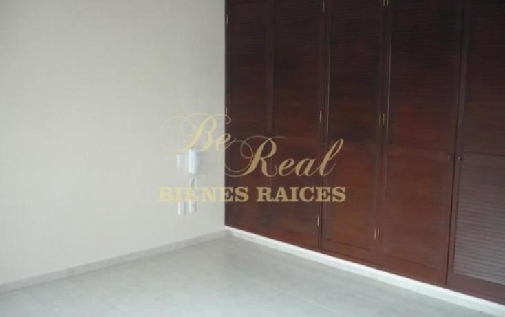 Foto de casa en venta en antonio manzana carlom 7, emiliano zapata, xalapa, veracruz de ignacio de la llave, 1436743 No. 25
