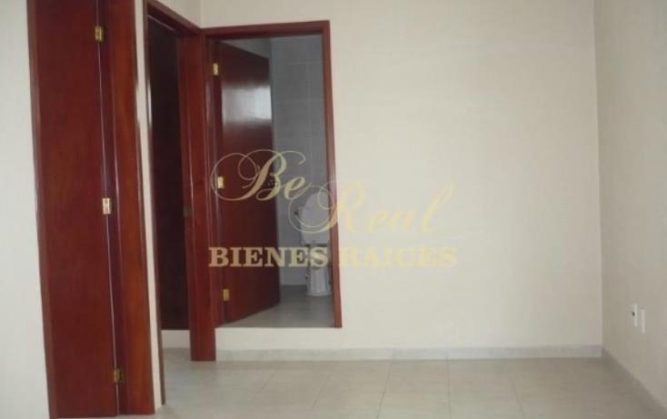 Foto de casa en venta en antonio manzana carlom 7, emiliano zapata, xalapa, veracruz de ignacio de la llave, 1436743 No. 26