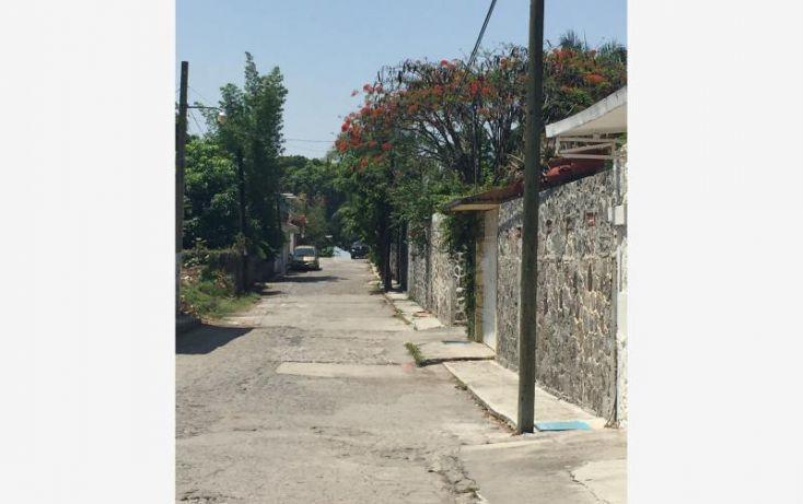Foto de terreno habitacional en venta en antonio mediz bolio, campo sotelo, temixco, morelos, 1837860 no 03