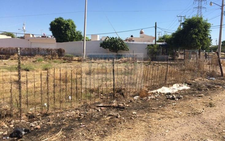 Foto de terreno comercial en venta en  , antonio nakayama, culiacán, sinaloa, 1840060 No. 02