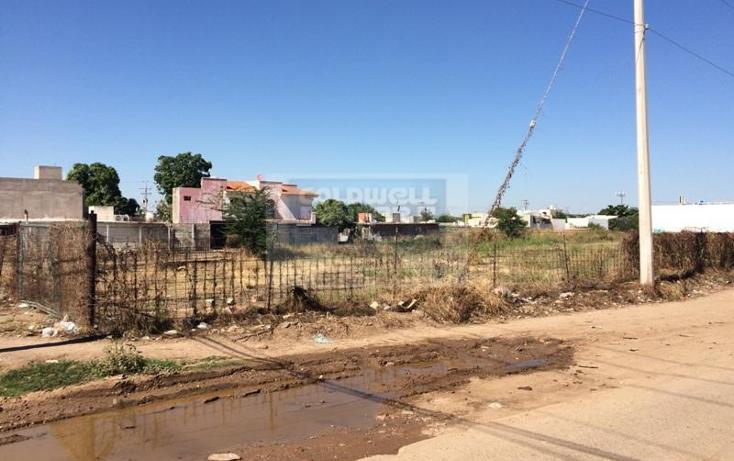 Foto de terreno comercial en venta en  , antonio nakayama, culiacán, sinaloa, 1840060 No. 09