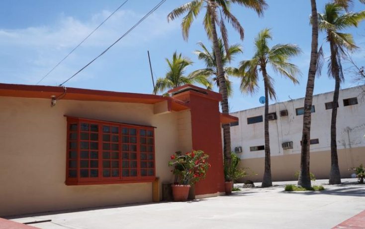 Foto de casa en venta en antonio navarro 68, zona comercial, la paz, baja california sur, 906247 no 02