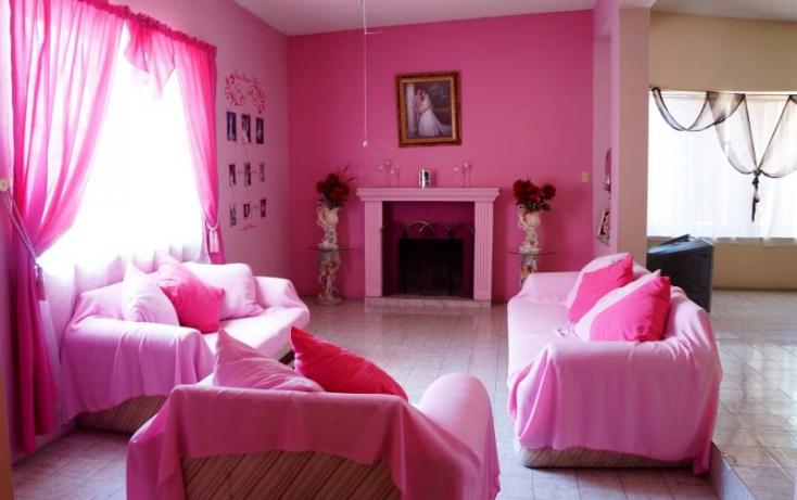 Foto de casa en venta en antonio navarro 68, zona comercial, la paz, baja california sur, 906247 no 05