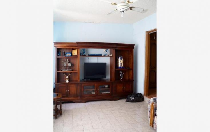 Foto de casa en venta en antonio navarro 68, zona comercial, la paz, baja california sur, 906247 no 06