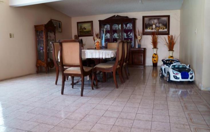 Foto de casa en venta en antonio navarro 68, zona comercial, la paz, baja california sur, 906247 no 07