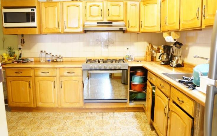 Foto de casa en venta en antonio navarro 68, zona comercial, la paz, baja california sur, 906247 no 08