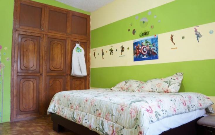 Foto de casa en venta en antonio navarro 68, zona comercial, la paz, baja california sur, 906247 no 09