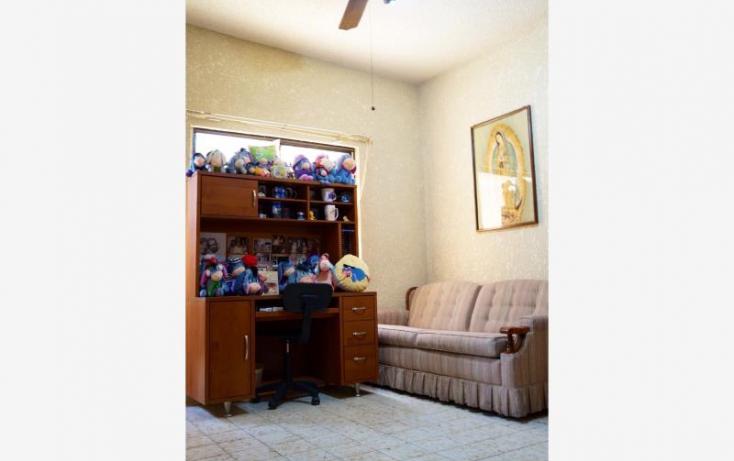 Foto de casa en venta en antonio navarro 68, zona comercial, la paz, baja california sur, 906247 no 10