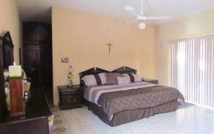 Foto de casa en venta en antonio navarro 68, zona comercial, la paz, baja california sur, 906247 no 13