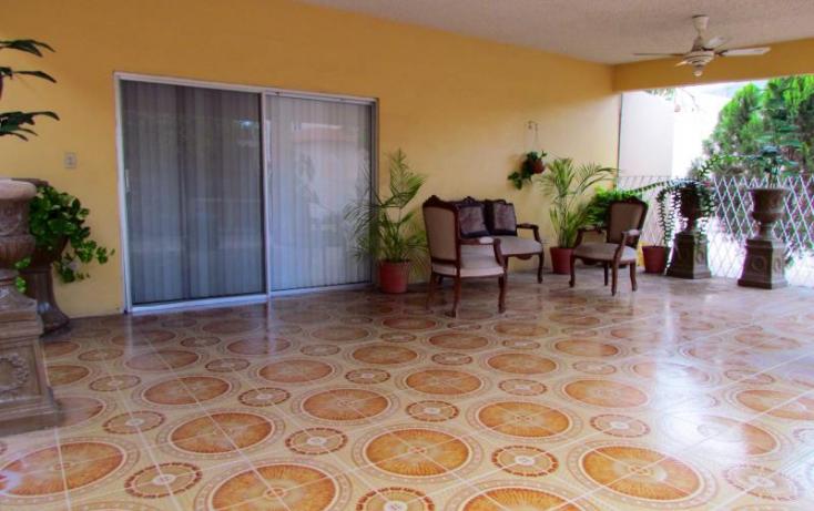Foto de casa en venta en antonio navarro 68, zona comercial, la paz, baja california sur, 906247 no 14