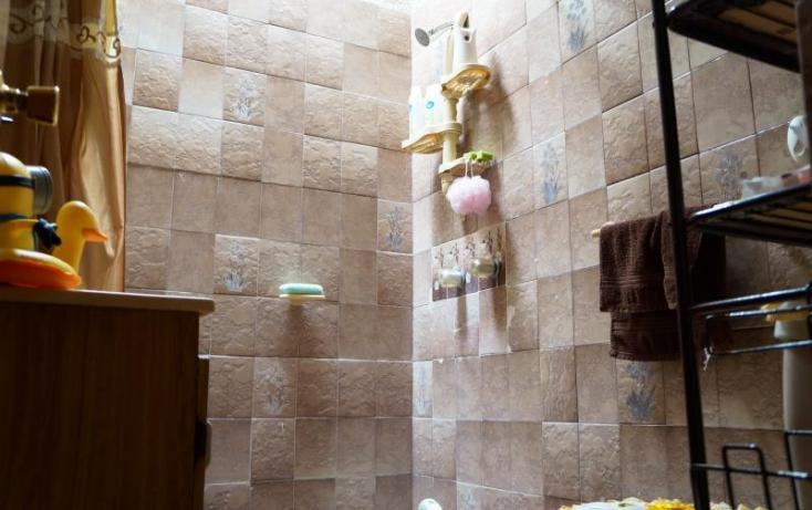 Foto de casa en venta en antonio navarro 68, zona comercial, la paz, baja california sur, 906247 no 15