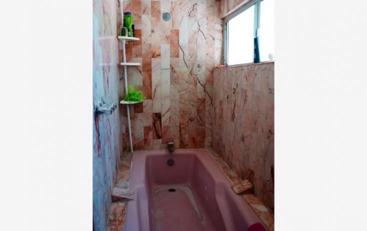 Foto de casa en venta en antonio navarro 68, zona comercial, la paz, baja california sur, 906247 no 17