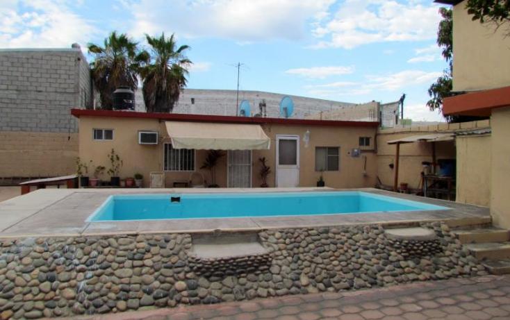 Foto de casa en venta en antonio navarro 68, zona comercial, la paz, baja california sur, 906247 no 21