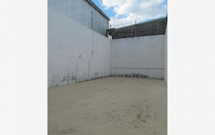 Foto de casa en venta en antonio navarro 68, zona comercial, la paz, baja california sur, 906247 no 22