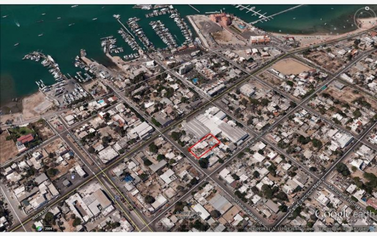 Foto de casa en venta en antonio navarro 68, zona comercial, la paz, baja california sur, 906247 no 25
