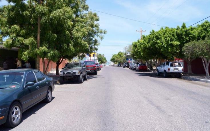 Foto de casa en venta en antonio navarro 68, zona comercial, la paz, baja california sur, 906247 no 26
