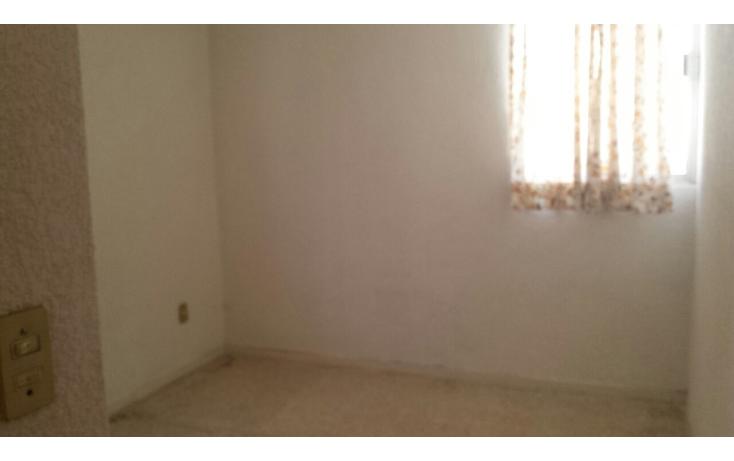 Foto de casa en venta en  , antonio osorio de león, atitalaquia, hidalgo, 1171499 No. 03
