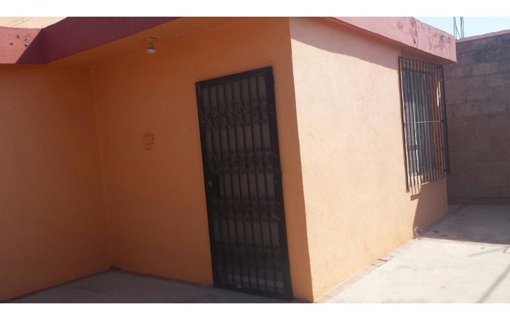 Foto de casa en venta en  , antonio osorio de león, atitalaquia, hidalgo, 1171499 No. 06