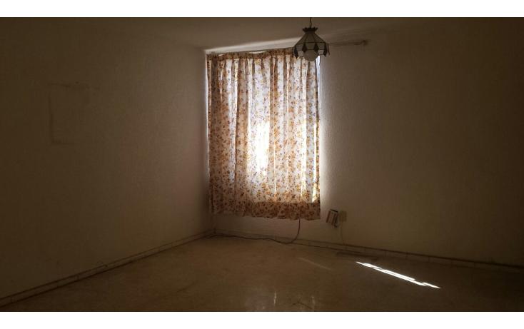 Foto de casa en venta en  , antonio osorio de león, atitalaquia, hidalgo, 1171499 No. 07