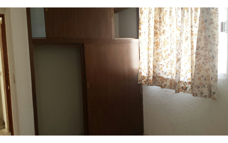 Foto de casa en venta en  , antonio osorio de león, atitalaquia, hidalgo, 1171499 No. 08