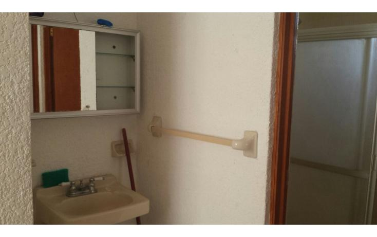 Foto de casa en venta en  , antonio osorio de león, atitalaquia, hidalgo, 1171499 No. 10
