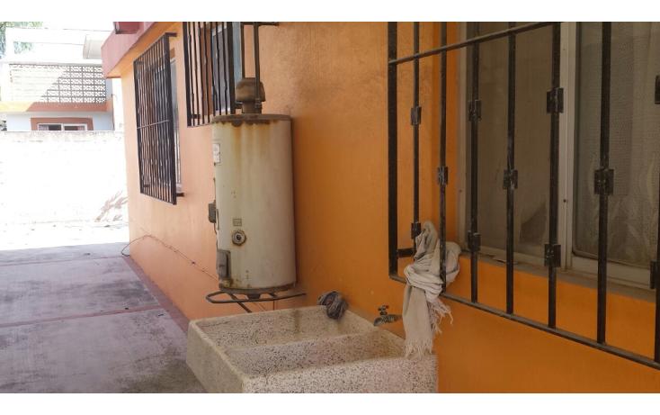 Foto de casa en venta en  , antonio osorio de león, atitalaquia, hidalgo, 1171499 No. 11