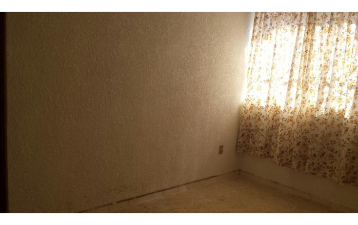 Foto de casa en venta en  , antonio osorio de león, atitalaquia, hidalgo, 1171499 No. 12