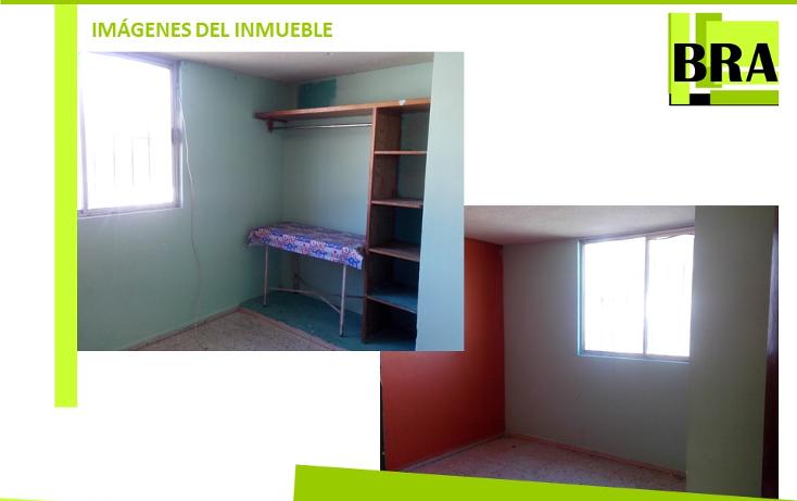 Foto de casa en renta en  , antonio osorio de león, atitalaquia, hidalgo, 1477859 No. 04