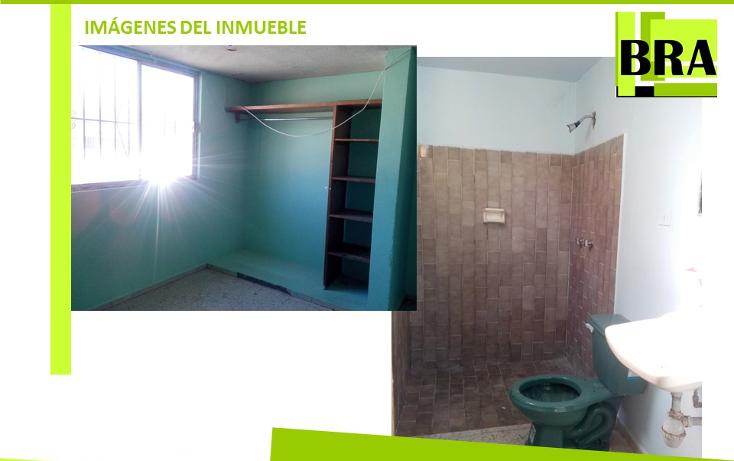 Foto de casa en renta en  , antonio osorio de león, atitalaquia, hidalgo, 1477859 No. 05