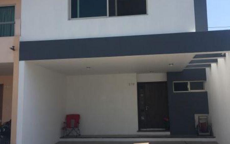 Foto de casa en venta en antonio palafox 1456, paseos del sol, zapopan, jalisco, 1968331 no 01