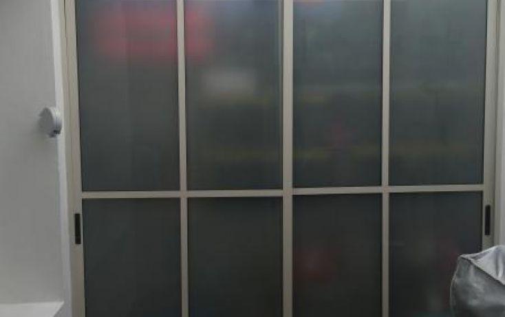 Foto de casa en venta en antonio palafox 1456, paseos del sol, zapopan, jalisco, 1968331 no 07