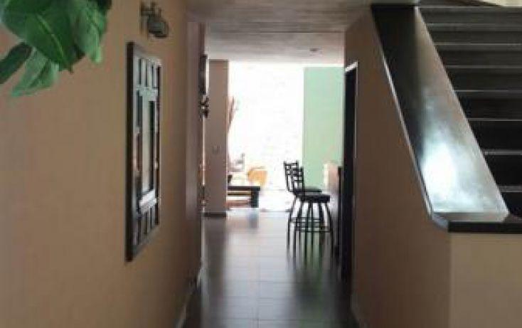 Foto de casa en venta en antonio palafox 1456, paseos del sol, zapopan, jalisco, 1968331 no 11
