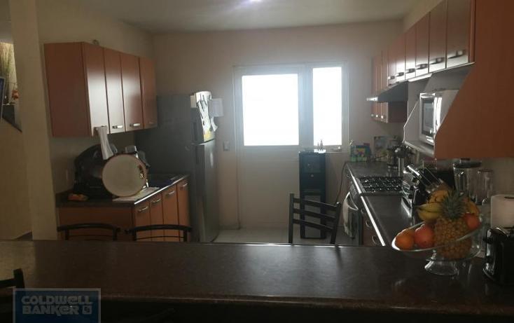 Foto de casa en venta en antonio palafox , paseos del sol, zapopan, jalisco, 1962543 No. 05