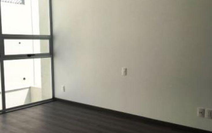 Foto de casa en venta en antonio pelagio labastida, lomas verdes 6a sección, naucalpan de juárez, estado de méxico, 1948677 no 02