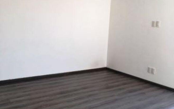 Foto de casa en venta en antonio pelagio labastida, lomas verdes 6a sección, naucalpan de juárez, estado de méxico, 1948677 no 06