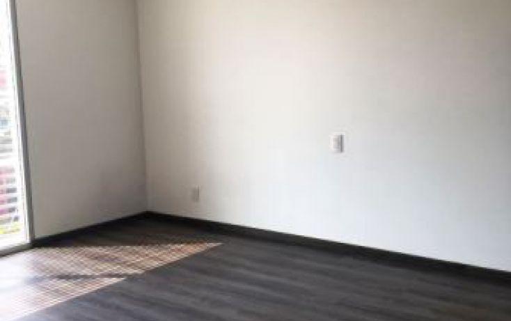 Foto de casa en venta en antonio pelagio labastida, lomas verdes 6a sección, naucalpan de juárez, estado de méxico, 1948677 no 09