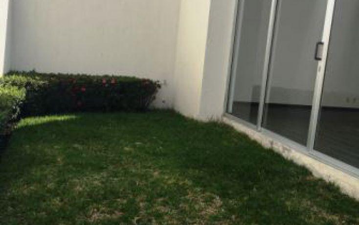 Foto de casa en venta en antonio pelagio labastida, lomas verdes 6a sección, naucalpan de juárez, estado de méxico, 1948677 no 13