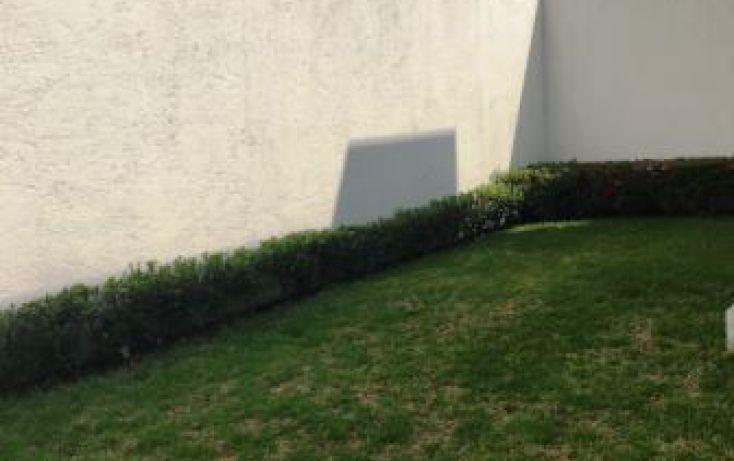 Foto de casa en venta en antonio pelagio labastida, lomas verdes 6a sección, naucalpan de juárez, estado de méxico, 1948677 no 14