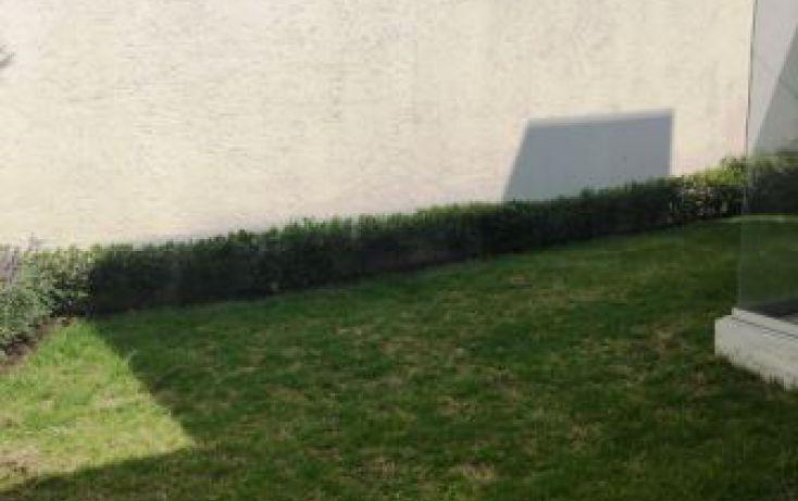 Foto de casa en venta en antonio pelagio labastida, lomas verdes 6a sección, naucalpan de juárez, estado de méxico, 1948677 no 15
