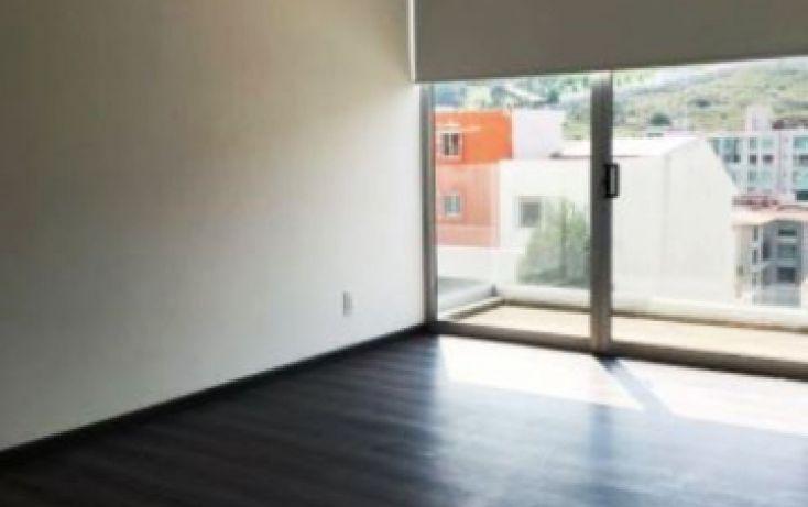 Foto de casa en venta en antonio pelagio labastida, lomas verdes 6a sección, naucalpan de juárez, estado de méxico, 1957240 no 07