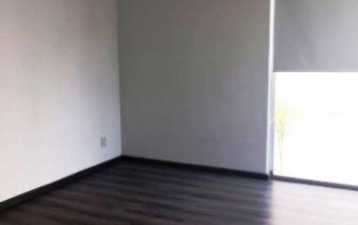 Foto de casa en venta en antonio pelagio labastida, lomas verdes 6a sección, naucalpan de juárez, estado de méxico, 1957240 no 12