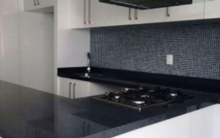 Foto de casa en venta en antonio pelagio labastida, lomas verdes 6a sección, naucalpan de juárez, estado de méxico, 1957240 no 17
