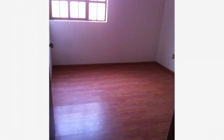 Foto de casa en venta en antonio pérez alcocer 195, los candiles, corregidora, querétaro, 1826318 no 02