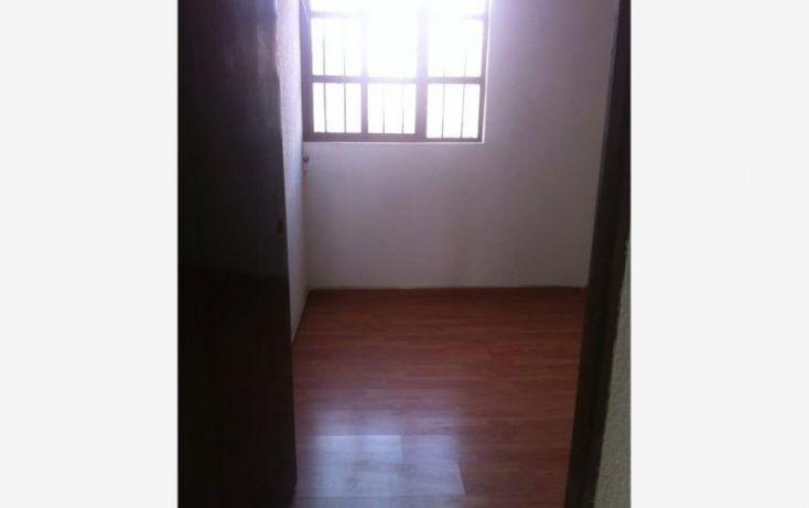 Foto de casa en venta en antonio pérez alcocer 195, los candiles, corregidora, querétaro, 1826318 no 06
