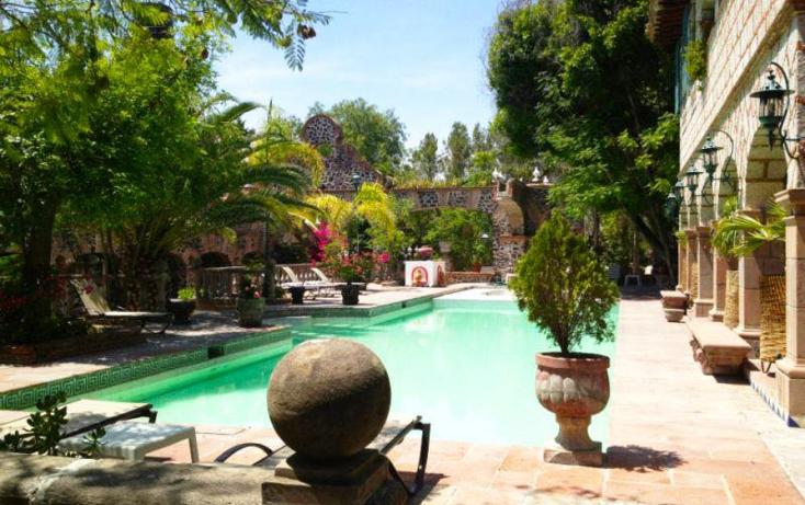 Foto de terreno habitacional en venta en  , antonio plaza, apaseo el grande, guanajuato, 1087061 No. 03