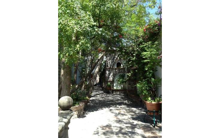 Foto de terreno habitacional en venta en  , antonio plaza, apaseo el grande, guanajuato, 1087061 No. 05
