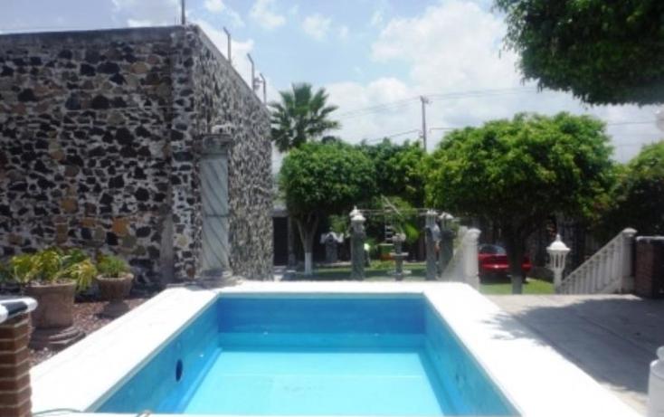 Foto de casa en venta en  , antonio riva palacio, tlaquiltenango, morelos, 1158783 No. 02