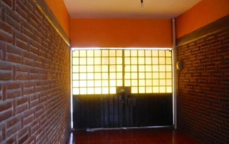 Foto de casa en venta en  , antonio riva palacio, tlaquiltenango, morelos, 1158783 No. 04