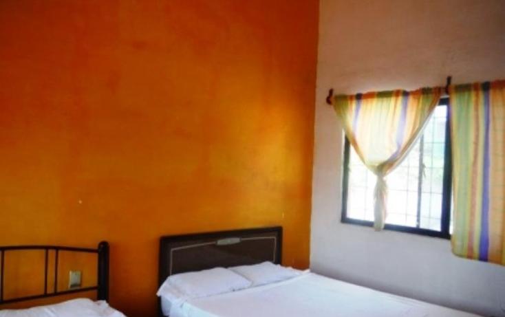 Foto de casa en venta en  , antonio riva palacio, tlaquiltenango, morelos, 1158783 No. 06